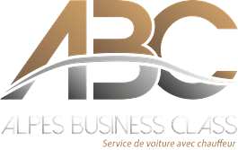 Alpes business class